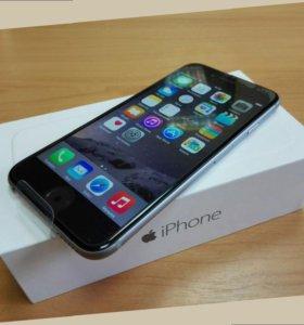 П р о д а ю iPhone 6