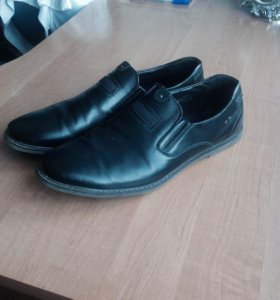 Туфли новые р.47