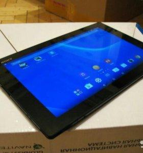 Sony tablet z 16gb Lte