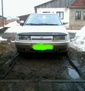 Продам ВАЗ2111