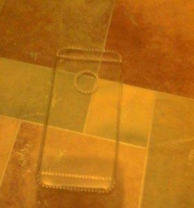 Чехол на айфон 6-6s