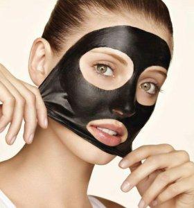 Супер маска
