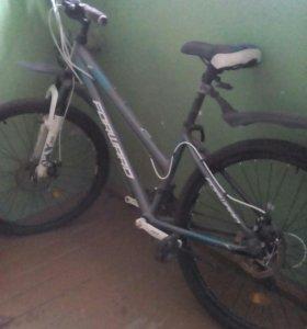 Велосипед Форвард