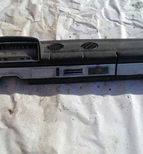 ВАЗ 2101 панель Торпеда со щитком приборов