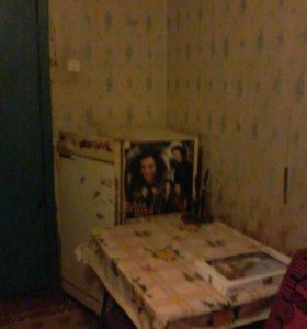 Сдаю комнату