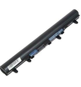 Аккумулятор Acer Aspire V5-571G (AR0005)