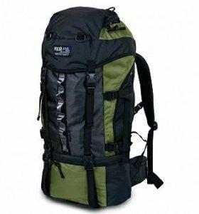 Туристический рюкзак Polar
