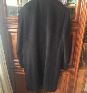Мужское Пальто U.S.Polo