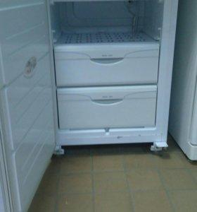 """Холодильник """" Атлант"""""""
