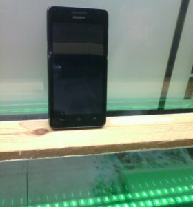 Huawei horor2 u9508