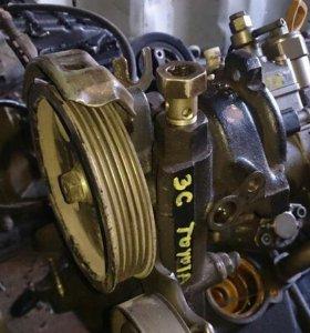 Гидроусилитель Toyota 3C
