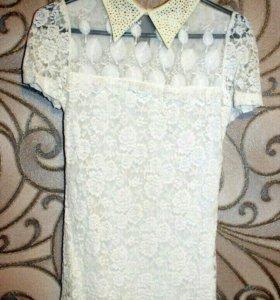 блузка 42 размера