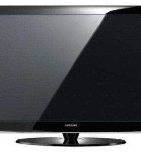телевизор samsyng 40дюймов  торг уместен