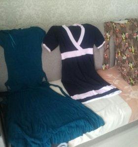 Распродаю гардероб: Платья