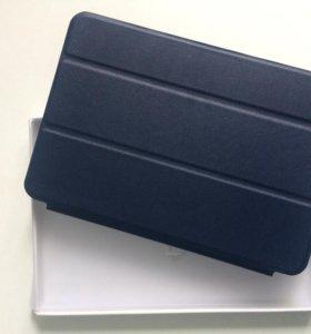 Новый чехол iPad mini
