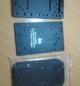 Для разбора iphone 4,4s,5