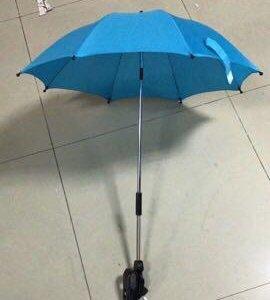 Зонт в коляску yoyo yoya
