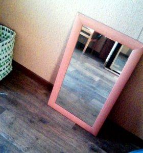 Продам Зеркало.