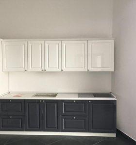 Продаётся кухонный гарнитур от фирмы Медынь