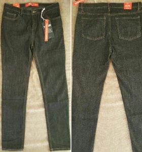 Новые джинсы, р. 44