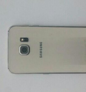 Продам Samsung Galaxy s 6 edge