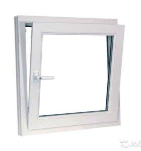 Окно 770*870