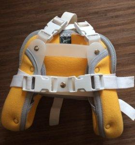 Ортопедическая детская распорка :Орто дизайн.
