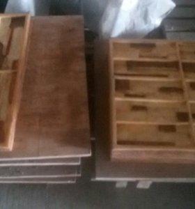 Оборудование для плитки
