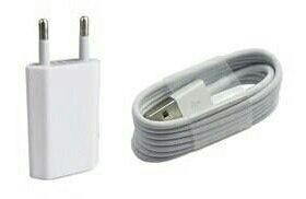 Зарядка на Айфон 5,5s,6,6s