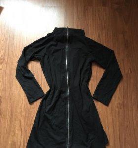 Платье новое! 1+1=3🎁