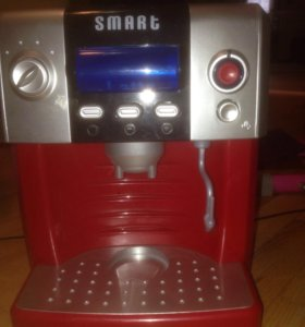 Кофеварка дейкая