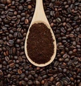 "Вьетнамский кофе ""Арабика"""