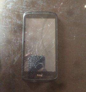 HTC 526g