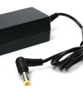 Зарядное устройство (блок питания) для ноутбука