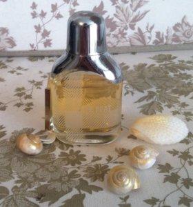 Burberry the beat, parfum, 30 ml