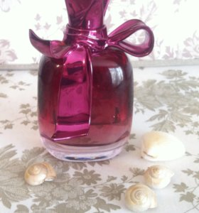 Nina Ricci ricci ricci, parfum, 80 ml