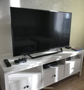 Tv SONY WD65. 48 дюймов