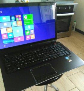 8бит ноутбуки от простого до игрового. Гарантия