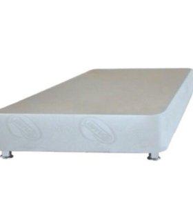 Основание кровать под матрас 160 на 200 см.