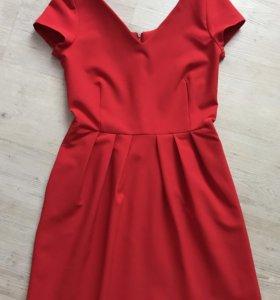 Платье Mango, L(М)