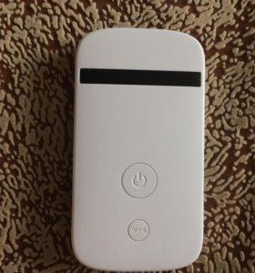 WI-Fi роутер Билайн Mf90