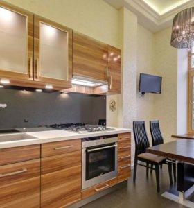 Ремонт комнат в квартире в Перово