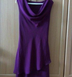 Вечернее платье / выпускное платье