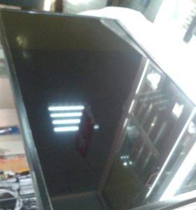 Плазменный телевизор Ericsson
