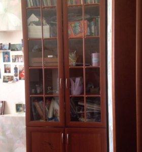 Мебель для жилой комнаты