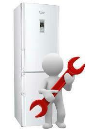 Ремонт домашних холодильников