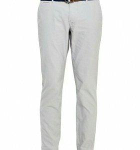 Новые брюки бренда oodgi