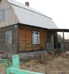Участок новая Москва 60 км калужское ш