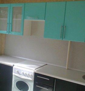Продам 2-х комнатную квартиру ул. Кронштадская 2
