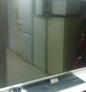 3D Smart телевизор DNS K42DS712